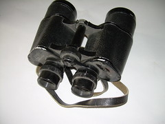 binoculars 5