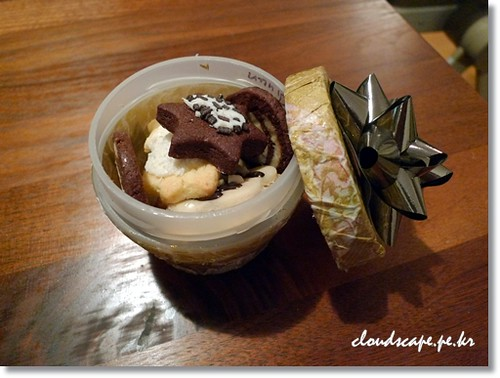 20111224_cookie_2