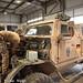 Afghanistan - Garage impression