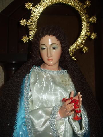 San Antonio Fiesta 2008 020 (Small)