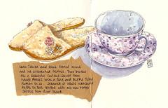 29-12-11 by Anita Davies