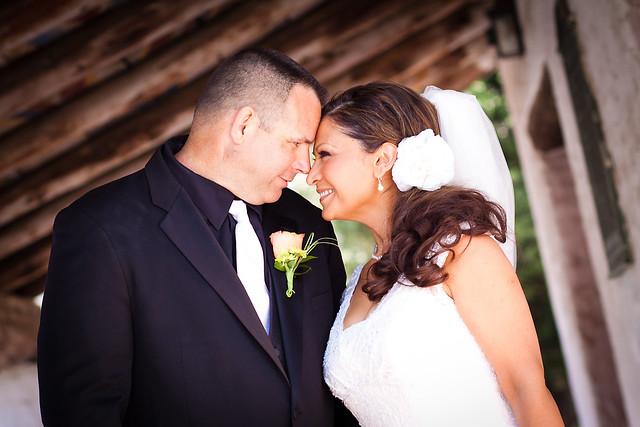 Weddings 2011-2-4