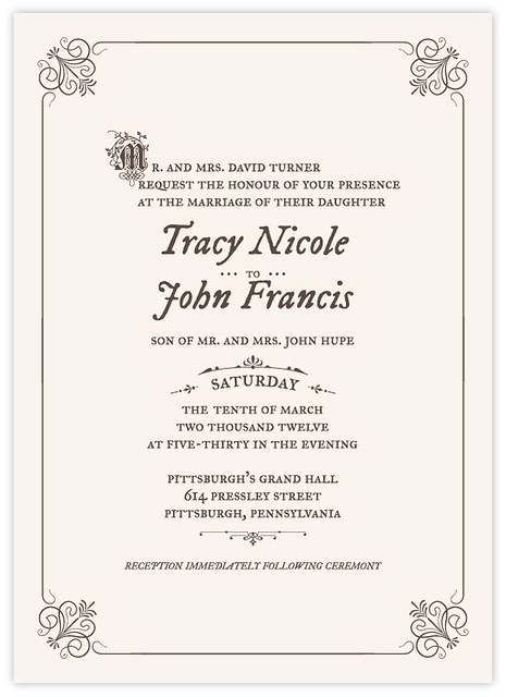 fairytalestorybookweddinginvitation