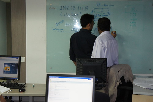 Atos India SAP education helps your career by Atos India SAP Education