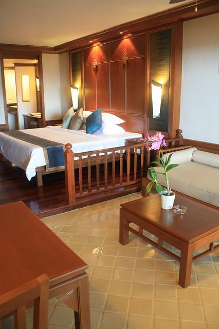 grand suite (9)