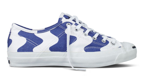 converse-marimekko-spring-2012-collection-04