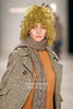 Schumacher - Mercedes-Benz Fashion Week Berlin AutumnWinter 2012#25