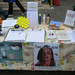 BSC 2007/07/01 Paris-pas d'article?
