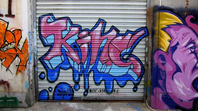 graffiti | shanghai . graffiti park