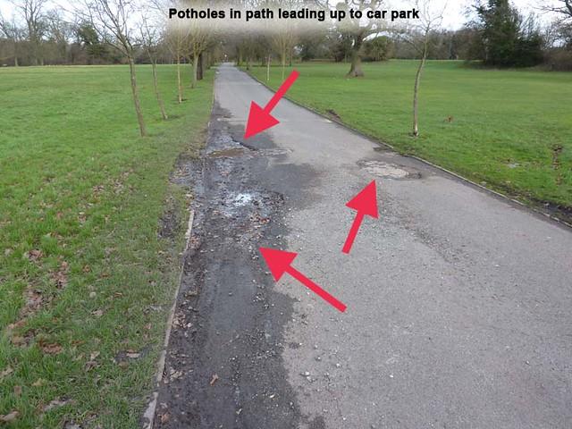 highbury-park-path2