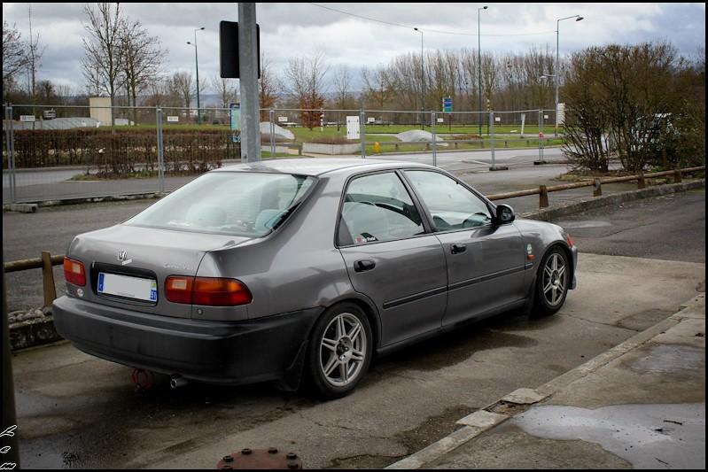 Lem[51]Civic VEi d(é)aily drive! Fério du ghetto - Page 4 6744762571_e0bf12c004_b