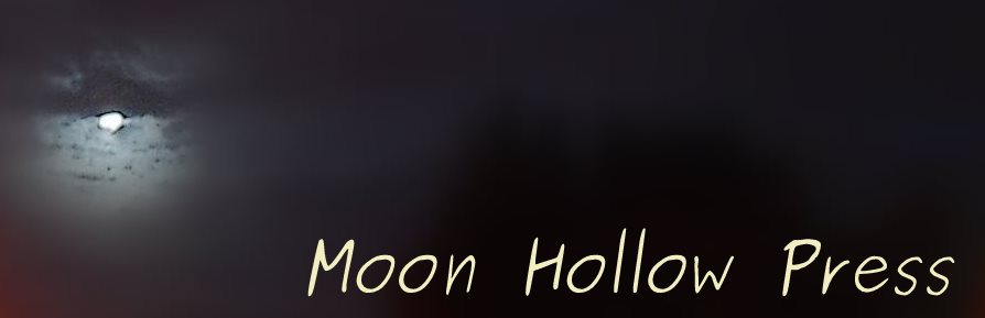 Moon Hollow Press