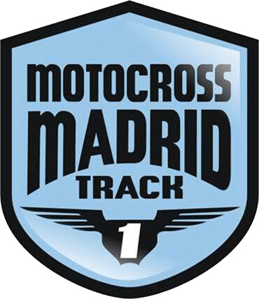 Motocross Madrid