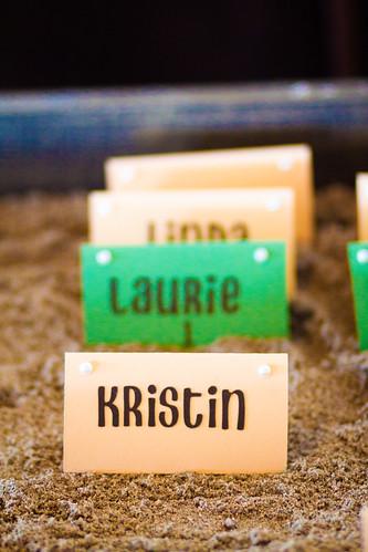 Weddings 2011_-27