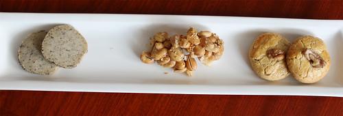 cny sweets_01