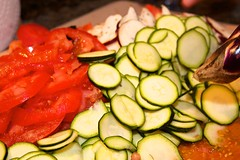 vegetable, food, zucchini, cuisine, cooking,