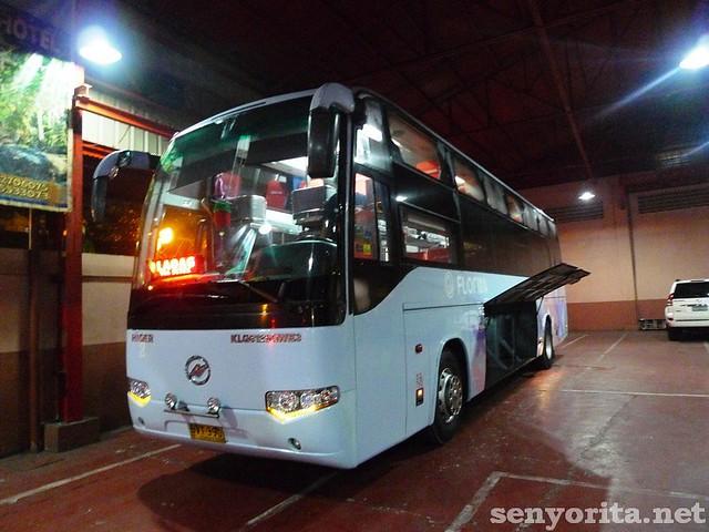 GV-Florida-Bus (7)