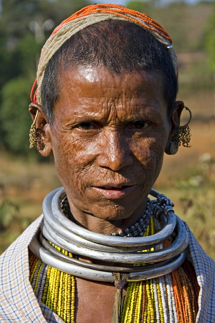 ugly african people - photo #38