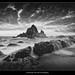 Camel-Rock-3 by Belinda Churchill