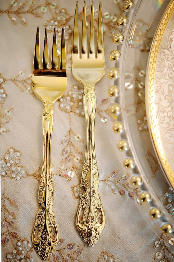 餐桌的设计 zt - Jennifer - 雨夜相思客
