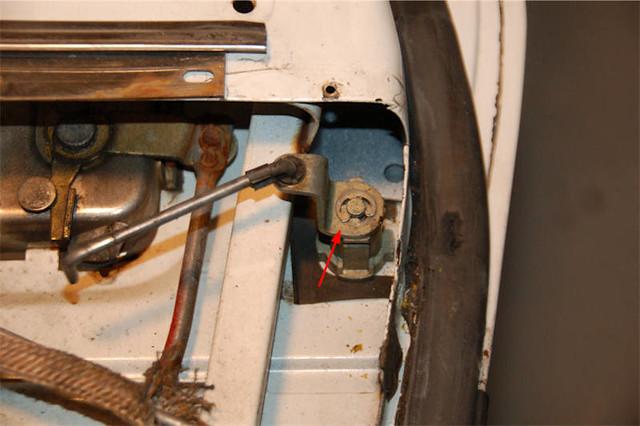 Jeepforum Com Full Steel Doors Lock Cylinder Replacement