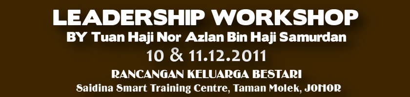 20111210-11_SSFP-LeadershipWorkshopTAJUK