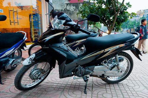 Ninh Binh 86