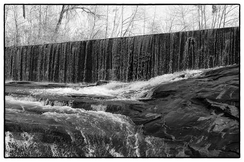 georgia waterfall gwinnettcounty fujifilmfinepixx100
