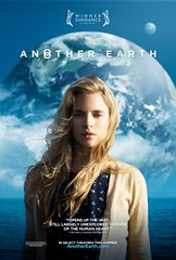 another_earth_xlg