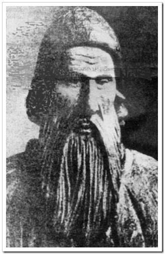 Jan Wnęk