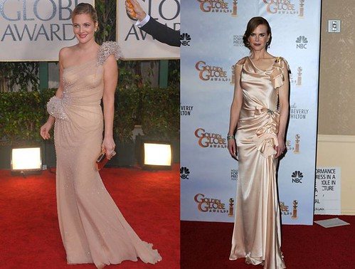 Drew-Barrymore-Nicole-Kidman
