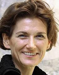 Janne Teller
