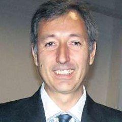 Enólogo Juan Patricio Vilanova