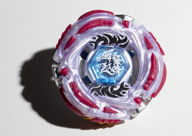 beyblade coloring pages ldrago toys - photo #29