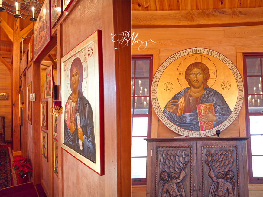 Church---Icons