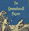 groundswell players logo