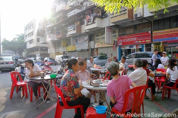 restoran tuck cheong, pudu kl - dim sum-025