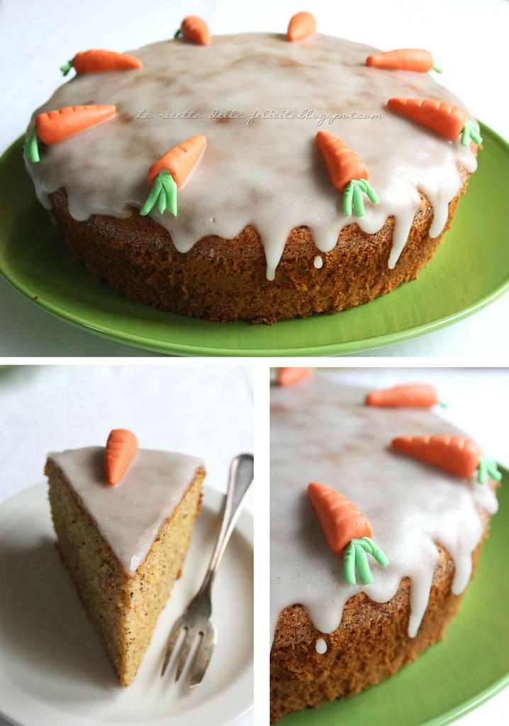 carrotcake1c