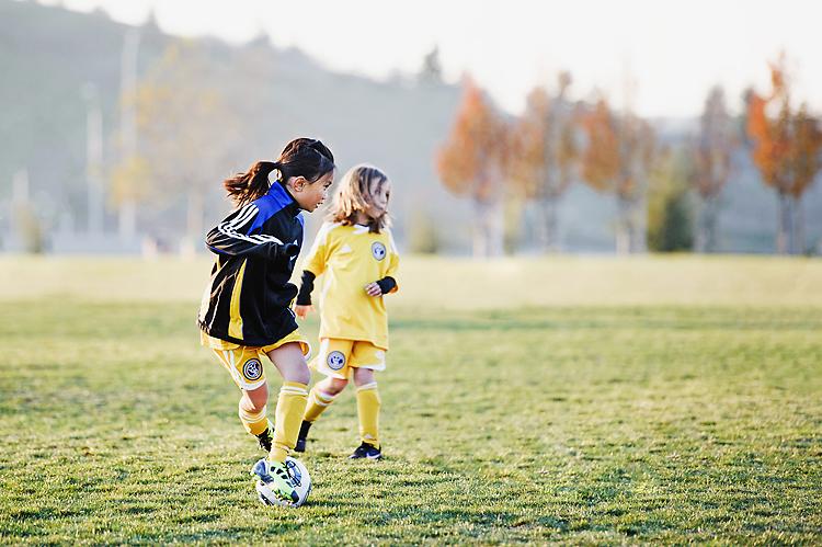 soccer_324