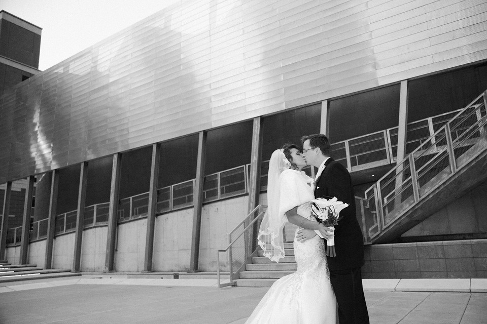 stlouis_wedding_photographer044