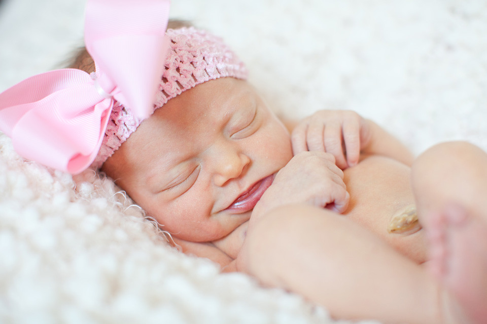 stlouis_newborn_photographer10