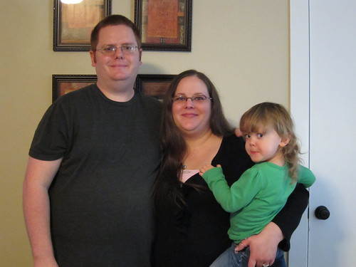 Feb 1, 2012