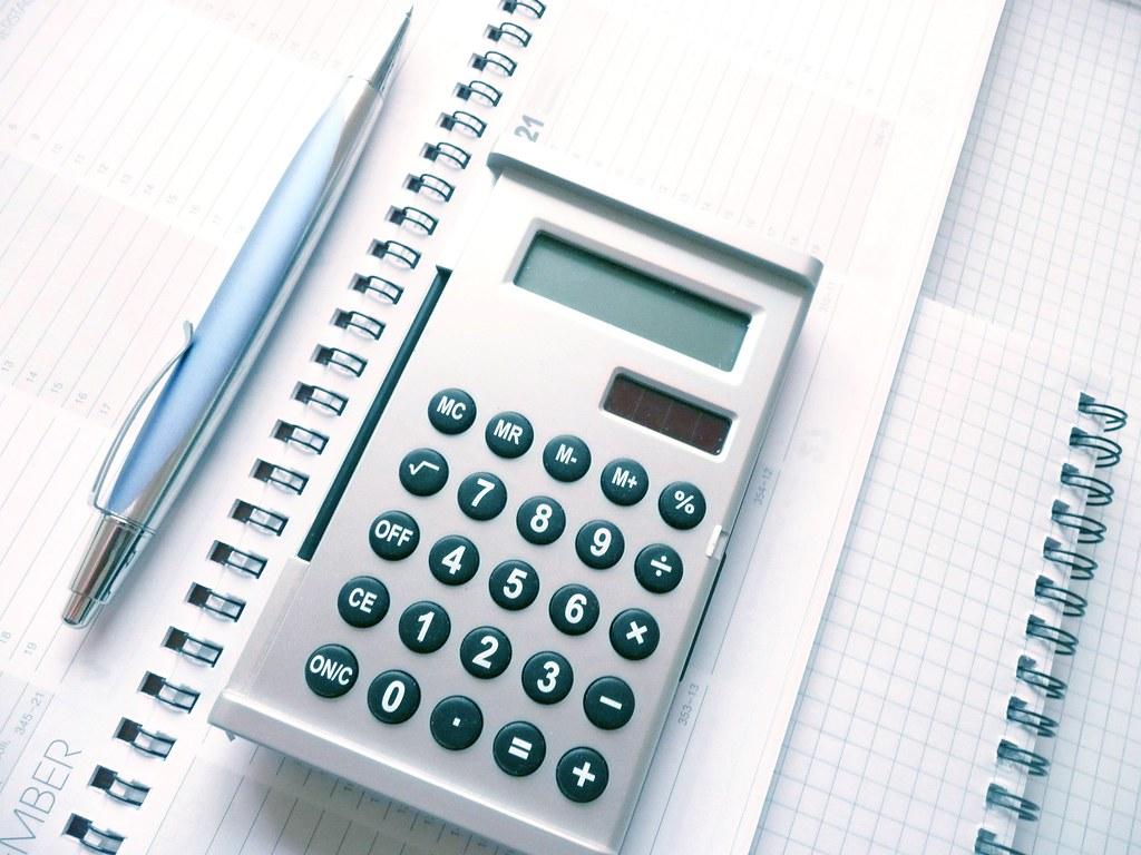 Szansa na dom - kredyt hipoteczny