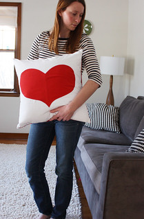 heartpillow3
