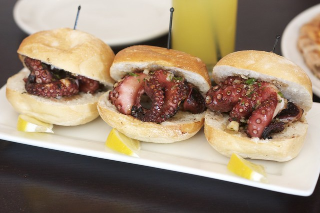 Octopus_Sliders