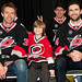 Skate with the Canes 02.05.2012