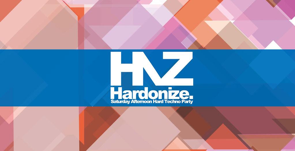 Hardonize11