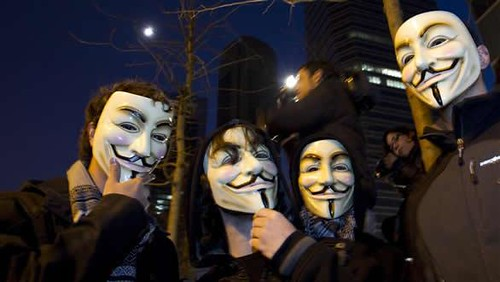 anonymous586