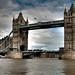 TOWER BRIDGE HDR by Konstantinos Kazantzoglou Momment Capture