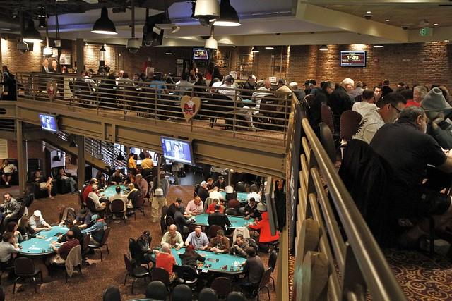 Hard rock casino seminole poker poker facebook hack chips
